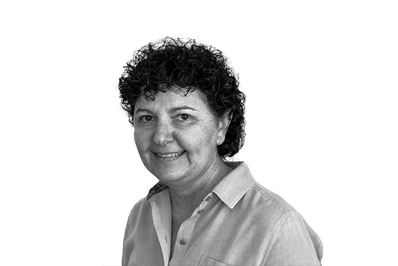 M. Ángeles Navas