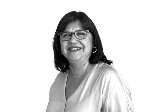 Carmen Darriba