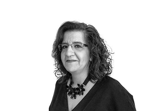 Pilar Hinarejos