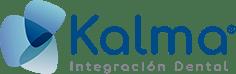 Logo Kalma
