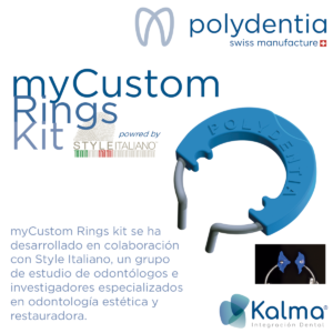 custom rings polydentia