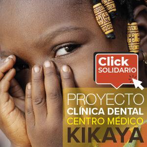 Campaña BabiesUganda